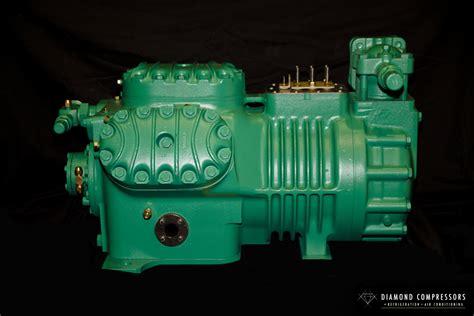 hermetic compressor wiring diagram volvo penta 3 0 engine