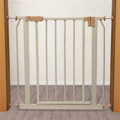 kindersicherung treppe ohne bohren t 252 rschutzgitter treppenschutzgitter kinderschutzgitter