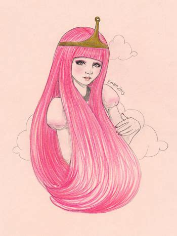 Mao Drawing Board Princess 1000 images about princess bubblegum on