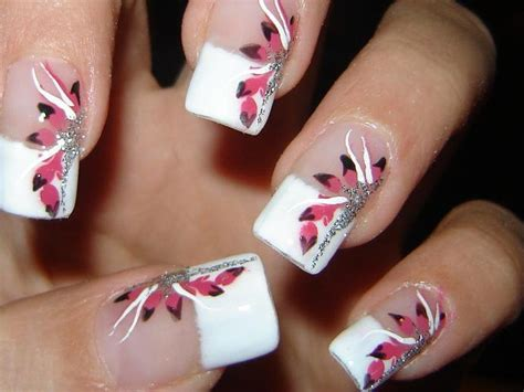 beautiful nail designs for women in their 40 beautiful nails