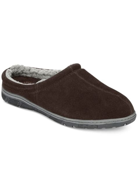 faux shearling slippers on sale today rockport rockport s slippers faux