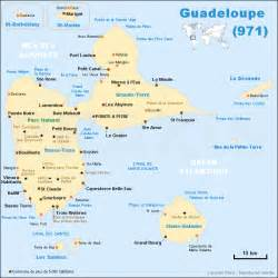 location h 233 bergement guadeloupe 971 s 233 jour