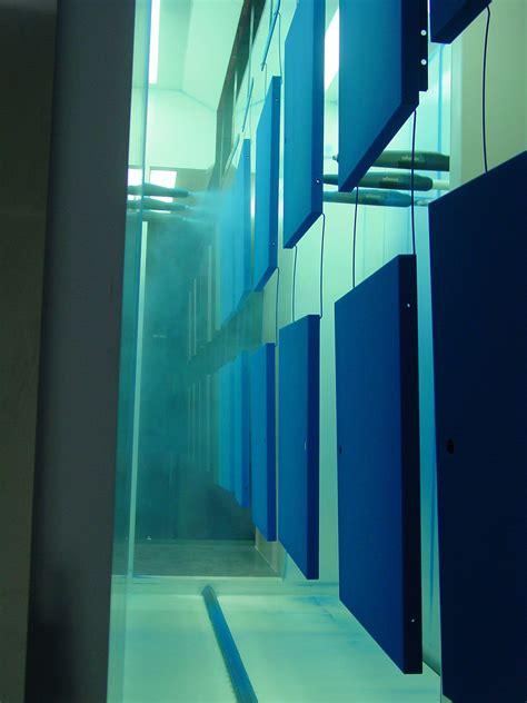 cabine di verniciatura a polvere cabine di verniciatura impianti di verniciatura vicenza