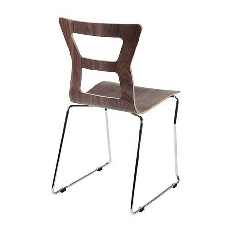 Comfortable Side Chairs Nadine Side Chair And Comfortable Modern Chairs
