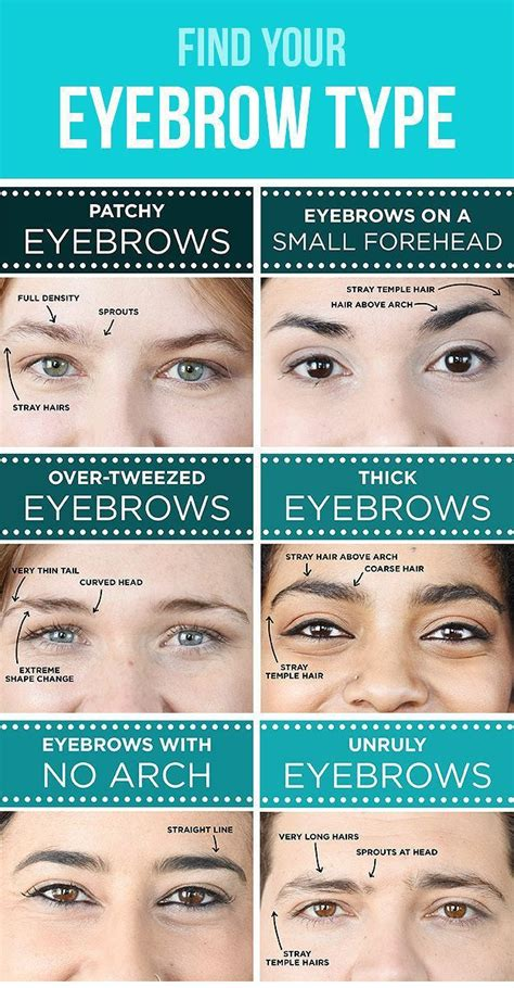 7 Tips For Perfectly Groomed Eyebrows by 278 Best Images About Eye Brows ღ ღ On