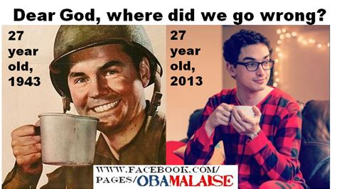 Pajama Boy Meme - pajama boy approved men are now wearing fancy