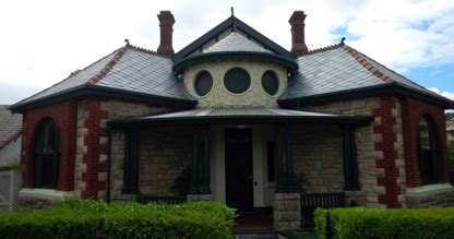 diamond slate roofing federation style slates
