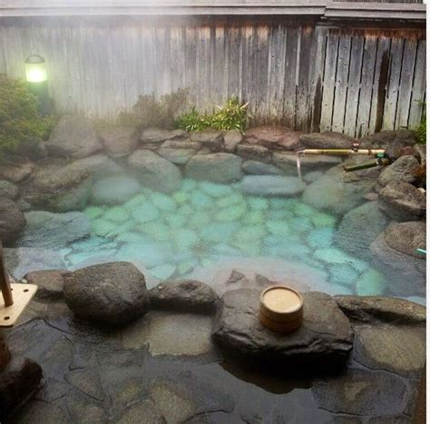 jacuzzi style bathtub natural style hot tub from the garden to the table recipes for li