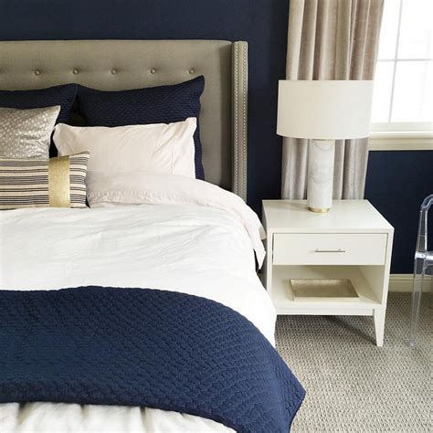 behr paint colors navy blue interior paint color ideas home bunch interior design ideas