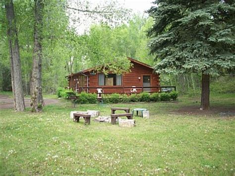 Conejos River Cabins by Peaceful Cabins By The River Review Of Conejos River
