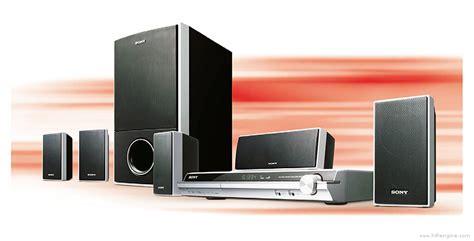 Dvd Home Theater Sony sony dav dz250 manual dvd home theater system hifi engine