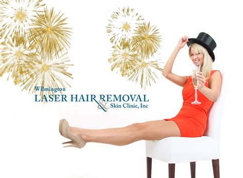 laser hair removal toronto laser clinic the laser clinic laser hair removal toronto total beauty