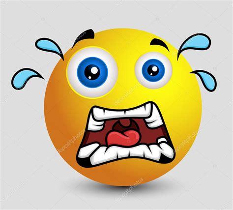 emoji yelling emoji scared www imgkid com the image kid has it