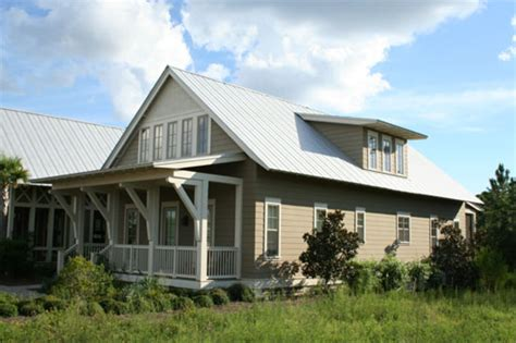 pier and beam a home plans frame farmhouse design and have a pier and beam house plan to run away of the bustle