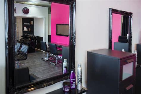 calgary salons that use olaplex institut 351 boisbriand qc 351 ch de la grande cote