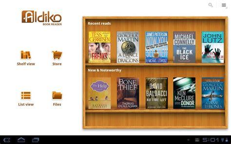 best ebooks reader best ebook reader for android