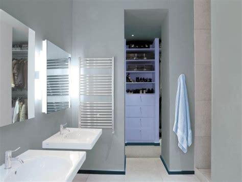benjamin aura bath spa amsterdam benjamin blue colors