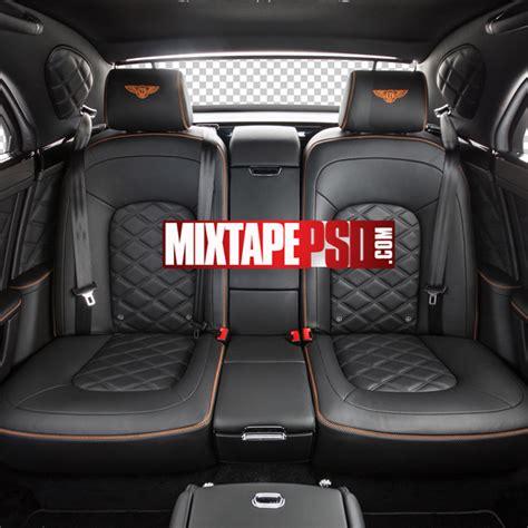 bentley interior back seat free 2015 bentley mulsanne rear interior seats