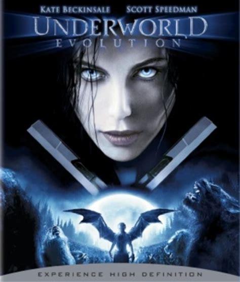 underworld film poster underworld evolution 2006 movie poster 723276