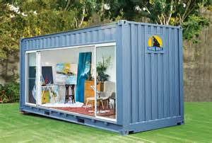 Shipping Container Cabin Floor Plans royal wolf outdoor room shipping container homes