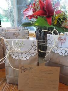 rustic bridal shower annmarie bakeshop