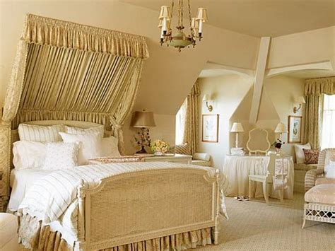 schlafzimmer canopy ideas 15 interesting bed headboard ideas and wall decorations