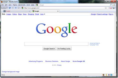 wordpress layout internet explorer initial thoughts on ie9 beta layout bibble it com