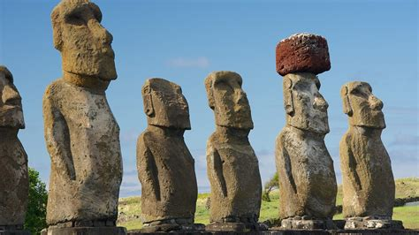 easter island packages easter island vacations 2017 package save up to 603
