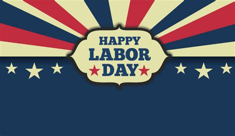 Happy Labor Day by Labor Day Quotes Recipes Food Drinks Ideas