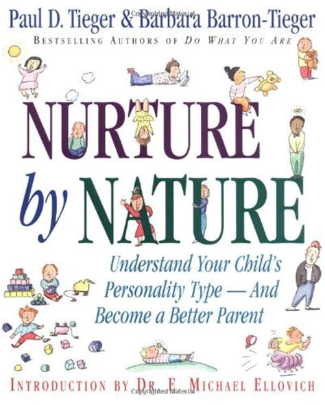 gifts differing understanding personality type books personality types and parenting sallieborrink