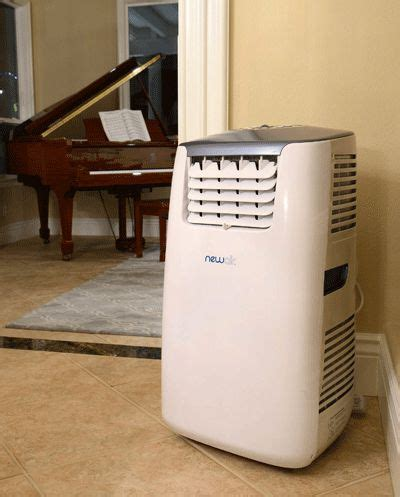 best portable air conditioner for bedroom 68 best images about portable air conditioners on split ac small bedroom office and