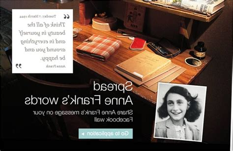 anne frank house virtual tour can you take photos in the anne frank house