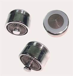 what is a aerator on a faucet china faucet aerator fittings with cartridge on