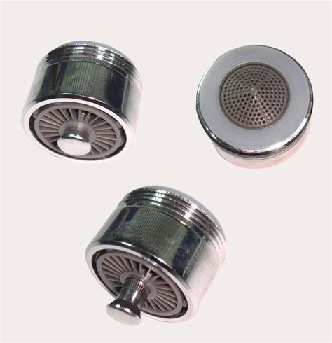 What Is An Aerator On A Faucet by China Faucet Aerator Fittings With Cartridge On