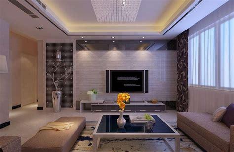 2018 popular living room tv cabinets