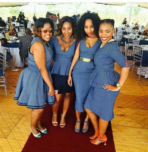 Dress Code 186 186 best seshoeshoe images on fashion