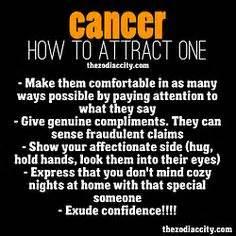 my zodiac sign cancer on pinterest cancer cancer