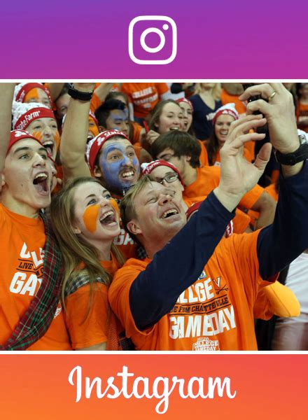 Instagram Giveaway Rules - instagram contest rules uva alumni parents friends