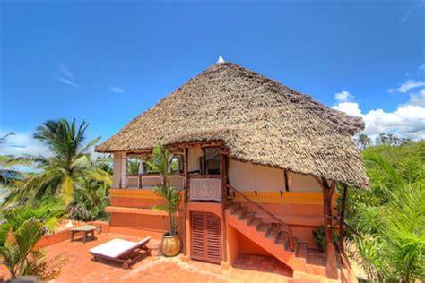 bathroom in swahili swahili house tiwi beach holiday on tiwi beach