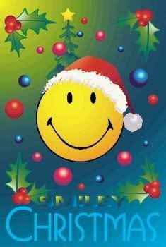 christmas smiley faces google search smile pinterest smiley google search  face
