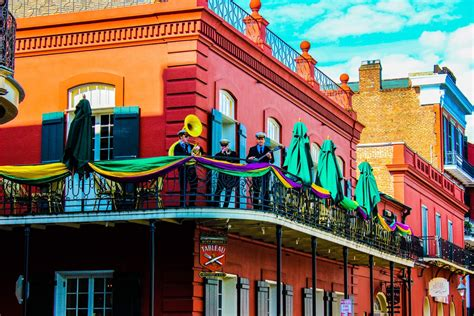 new orleans vacations 2017 package save up to 603