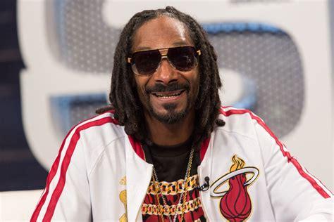 Snoop Dogg Denied Entry Into Australia by Snoop Dogg Granted Australian Visa Despite S Rights