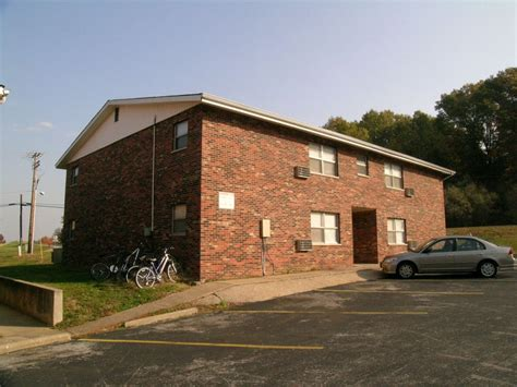 1 bedroom apartments in carbondale il 1 bedroom apartments in carbondale il apartment for rent