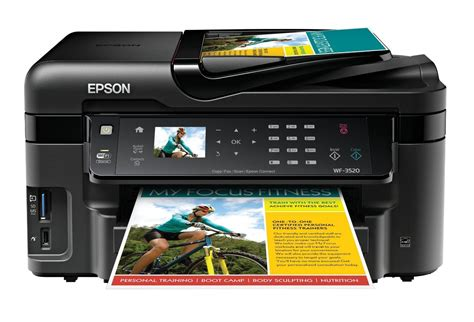 best all in one 2014 best all in one printer 2014 2017 2018 best cars reviews