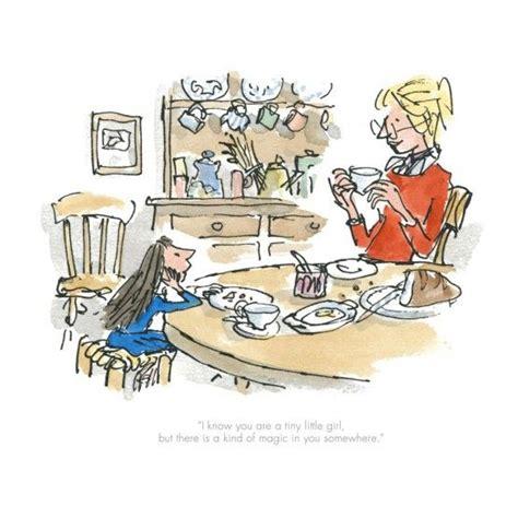 descargar quentin blakes magical tales libro e gratis best 25 quentin blake ideas on quentin blake illustrations roald dahl children s
