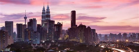 In Malaysia For Mba Hr by Malaysia Air Liquide