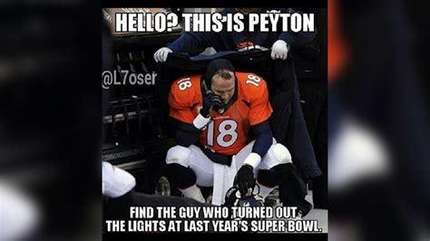 Super Bowl 48 Memes - super bowl memes football game in bruno mars concert