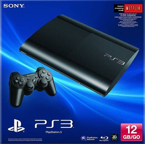 Ps3 Buyers Given Freebies By Sony by Sony Playstation 3 12 Gb Price In India Buy Sony