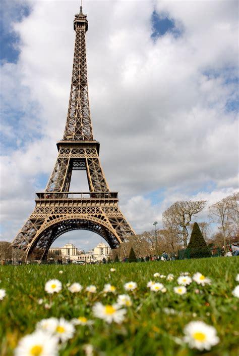 imagenes fuertes francia siempre nos quedar 225 paris viaje minuto