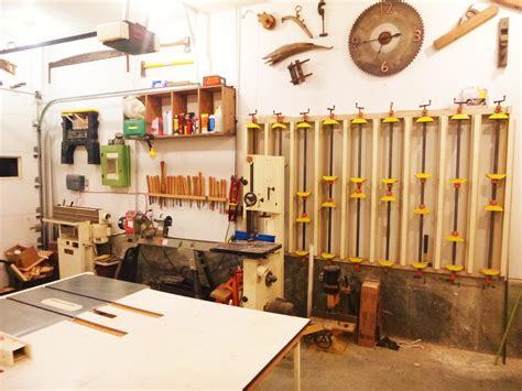Home Layout Tool garrett s garage wood shop the wood whisperer